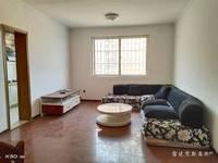 出售御景山庄2室2厅1卫94.5平米75万住宅