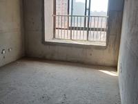 苏外有名额翡翠蓝湾3室2厅2卫147平米150万满2年