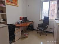出售星海湾3室2厅2卫121平米119万住宅