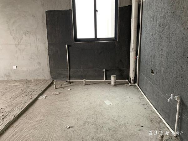 出售千百美商务广场1室1厅1卫37.8平米21万住宅