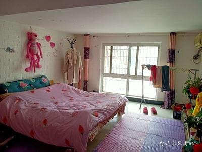 出售邻里家园3室2厅1卫90平米17.5万住宅