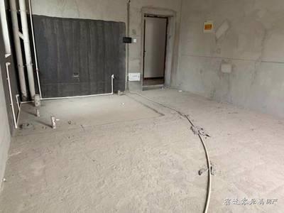 出售千百美商务广场1室1厅1卫53平米21万