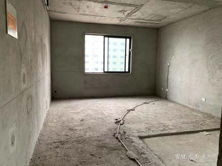 出售走一手房手续,千百美商务广场1室1厅1卫38平米21万住宅