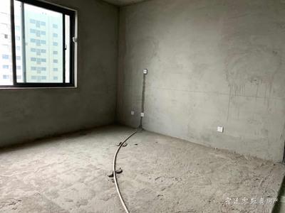 出售千百美商务广场1室1厅1卫38平米21万住宅