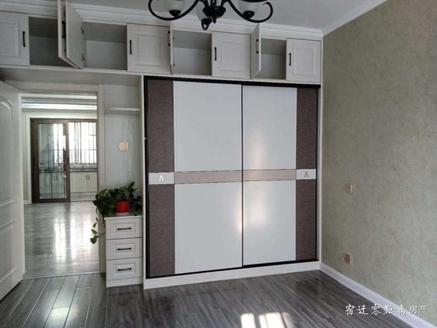 出售惠隆花园2室2厅1卫95.14平米88万住宅