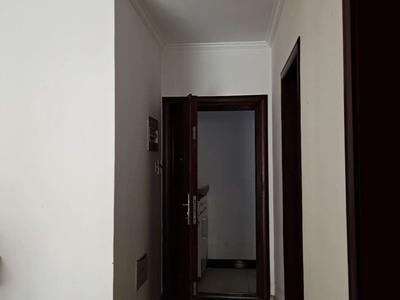 出售锦华名园1室1厅1卫68平米56.5万住宅