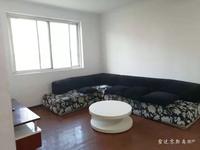 出售御景山庄2室2厅1卫94平米75万住宅