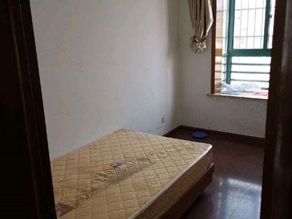 出售阳光名都2室2厅1卫90平米85万住宅