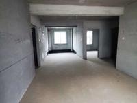 出售浦东国际花园2室1厅1卫89.92平米84万住宅