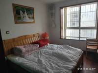 京东旁安泰佳园,5楼两室精装,送储藏室和阁楼,90平方,66万