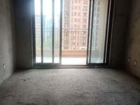 出售翡翠蓝湾3室2厅1卫117平米125万住宅