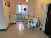 售金陵名府两室精装105平,送家电家具,88万