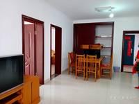 出租乾隆商贸城3室1厅1卫106平米1200元/月住宅