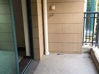 恒大绿洲 原始装修 三室 低楼层 采光没问题 学区名额在