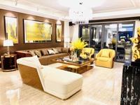 出售其他小区 宿豫区 4室2厅2卫140平米140万住宅