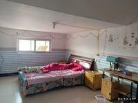树人双学 区学府雅苑3室精装,名额未用,采光超好,各出各税,家具家电全送