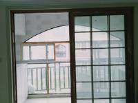 出售星海湾2室2厅2卫86平米88万住宅