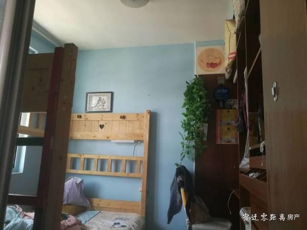 出售义乌商贸城4室3厅2卫170平米93万住宅
