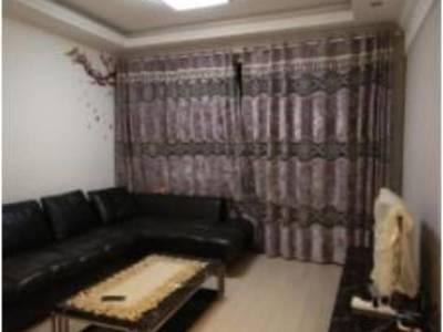 出租绿城庭园3室2厅1卫121平米1600元/月住宅
