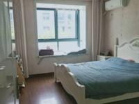 浦东国际花园2室2厅1卫86.45平米
