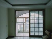 星海湾2室2厅2卫86平米88万